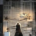 Bergdorf Goodman NYC